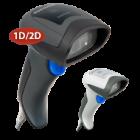 Datalogic QuickScan  QD2430, 2D