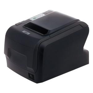 SPRT POS-88VMF (Combo) Thermal Printer