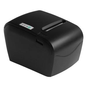 SPRT POS-88VWF  Thermal Printer