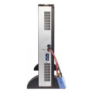 APC Smart-UPS RT 48V Battery Pack