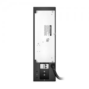 APC Smart-UPS SRT 192V 5kVA and 6kVA Battery Pack