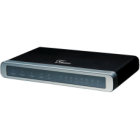 Grandstream GXW4004 IP Analog 4FXS Gateway