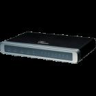 Grandstream GXW4108 IP Analog 8FXO Gateway