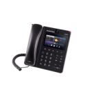 Grandstream GXV 3240 IP Multimedia Phone for Android